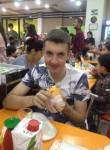 Vladimir, 18, Tashkent