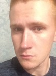 Andrey, 19, Abinsk