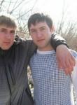 Diman, 28  , Novaya Malykla