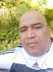 Diogenes, 54, Moscow
