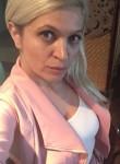 Melana, 39, Moscow