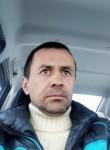 Ruslan, 44  , Kosa