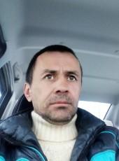 Руслан, 44, Россия, Коса