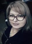 Viktoriya, 48  , Moscow