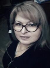 Viktoriya, 48, Russia, Moscow