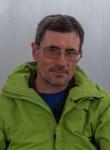 Aleksandr, 57, Sochi
