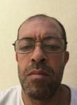 إبراهيم, 55  , Umm Salal Muhammad