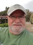 Brian Gromes, 70  , Russkiy Kameshkir