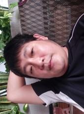 thương, 35, Vietnam, Thanh pho Bac Lieu