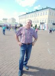 aleksandr, 59  , Vyksa