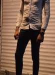 aliex hidar, 18  , Karbala
