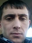 Grigor, 18, Moscow