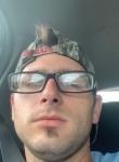 Trevor, 25  , Prairieville