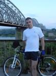 Mikhail, 31  , Serpukhov