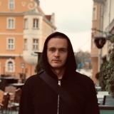 Roma, 28  , Wroclaw