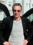 Aleksandr, 50, Podolsk
