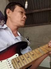 Trần Nghĩa, 41, Vietnam, Ho Chi Minh City