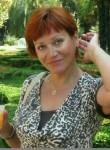Marina, 53  , Nizhniy Novgorod