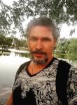 Andrey, 45, Lobnya