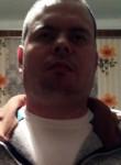 Руслан, 34  , Horodyshche