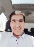 Nurik, 29  , Samarqand