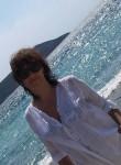 Elena, 47  , Budva