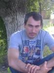 stefanov2108