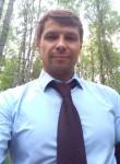 Ilya, 36  , Sestroretsk