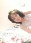 Kristya, 42  , Astana