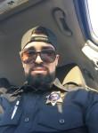 Mohammad, 28, Boise