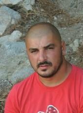 Valik, 36, Russia, Sevastopol