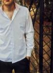 Pavel , 27  , Ufa