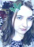 Masha, 24  , Sim