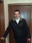 Илья - Иваново