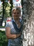 Irina, 51  , Vidnoye