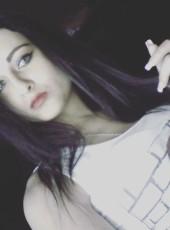 Viktoriya , 20, Russia, Liski