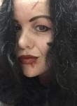 Lana, 41  , Slavyansk-na-Kubani