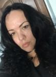 Lana, 40, Novorossiysk