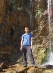 Arkhan, 25  , Nakhchivan