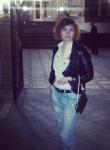 laleynik1975
