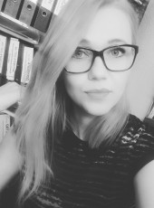 Aleksandra, 29, Russia, Kuybyshevo