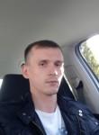 Andrey, 25  , Kabardinka
