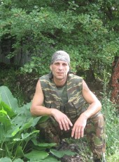Igor, 45, Belarus, Lida