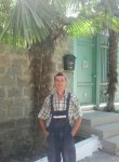 Nikolay, 47  , Slawharad