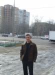 Andrey, 35, Ivangorod
