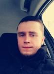 sergey, 28  , Odoyev