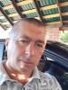 Vasiliy, 46 - Just Me Photography 2