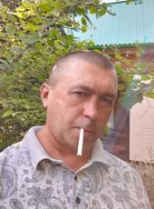 Vasiliy, 46, Russia, Tolyatti