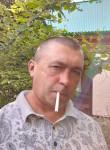 Vasiliy, 45  , Tolyatti