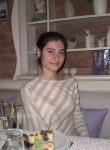 Feya, 36  , Tiraspolul